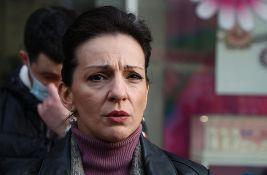 Tepić: Svedok protiv Palme pozvan da iskaz da u Jagodini, time se dovodi u opasnost