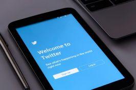 Nova opcija na Tviteru sprečava se nasilje i vređanje