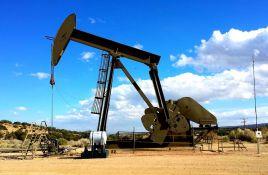 Rezerve velikih naftaša biće iscrpljene za 15 godina