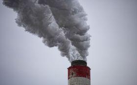 Traže da Srbija uvede krivično delo ekocid
