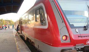 Projekat u kojem učestvuje i Srbija: Jedan voz će povezati 25 evropskih zemalja
