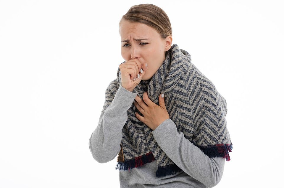 Studija: Kovid19 nije respiratorna, već vaskularna bolest