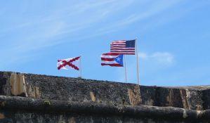 Tramp predlagao prodaju Portorika posle uragana