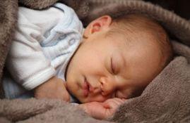 Za vikend u Betaniji rođeno 30 beba