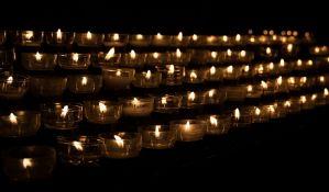 Dan žalosti u Novom Pazaru u utorak