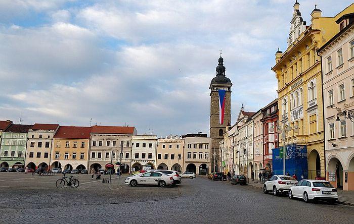 Državljani Srbije u Češku mogu samo ako imaju jasan razlog