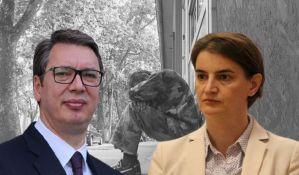 Manipulacija statistikom: Svet brine, Srbija se hvali