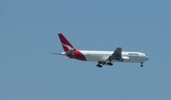 Organizovali avionski obilazak Australije za one kojima nedostaje osećaj letenja