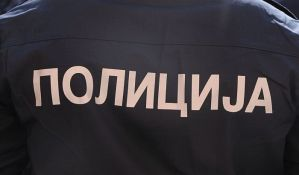 Novosadska policija zaplenila 800 grama amfetamina
