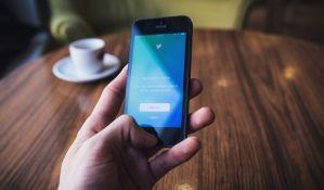 Tviter se izvinio korisnicima: Podaci o mejlovima i brojevima telefona slučajno korišćeni u reklamiranju