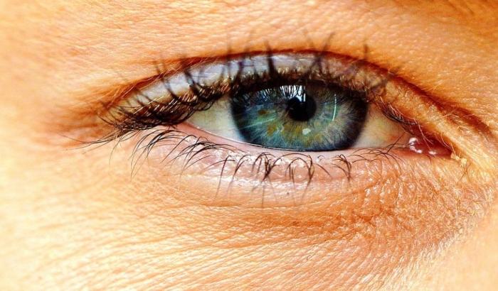 Besplatno merenje očnog pritiska u novosadskoj klinici Vidar-Orasis Swiss