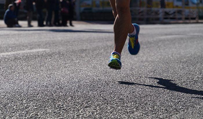 Novosadski maraton u nedelju, 13. oktobra