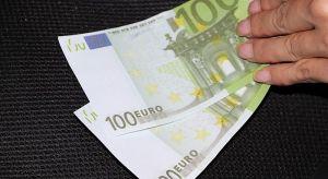 Uhapšeni zelenaši u Beogradu, na četiri hiljade pokušali da iznude 40 hiljada evra