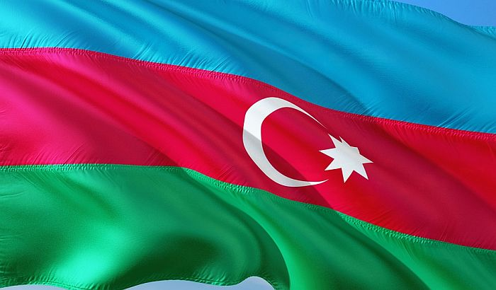Ambasada Azerbejdžana: Očekujemo podršku Srbije, podržavali smo srpsku poziciju po pitanju Kosova