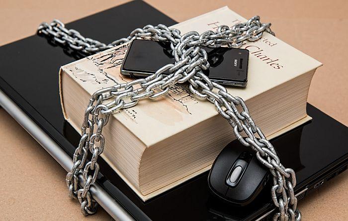 U Turskoj stupa na snagu novi zakon o cenzuri internet sadržaja