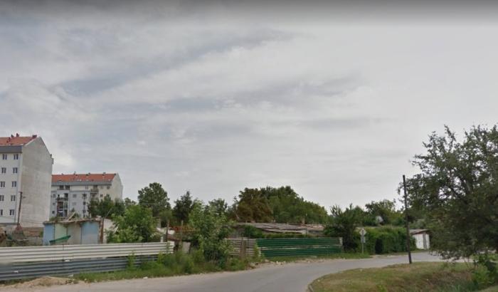 Sve izvesnije da će Ulica Bate Brkića biti produžena do kraja 2019.