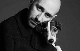 INTERVJU Nenad Janjatović, urednik portala Buro 24/7: Gej se ne oblači ni približno