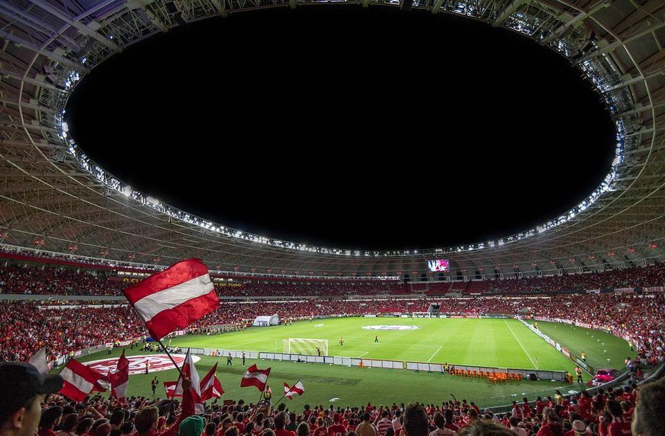 Publika se vraća na stadione u Austriji