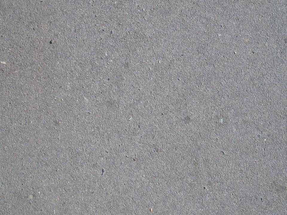 Svetski stručnjaci napravili beton koji stvara toplotu i elelektričnu energiju