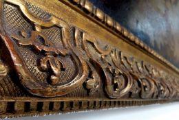 Zaplenjena slika Renoara vredna 120.000 evra