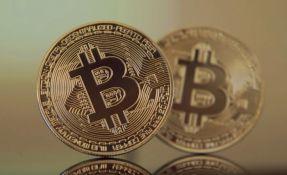 Nova rekordna vrednost bitkoina - 38.000 dolara