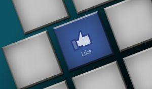 Fejsbuk ukida