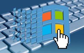Najmanje 100 miliona računara i dalje koristi Windows 7