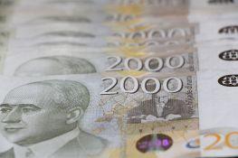 Ekonomisti: Nagrada od 3.000 dinara za vakcinaciju najmanje besmislena od svih