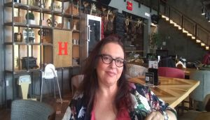 INTERVJU Ugostiteljka Karmen Krivokapić: Ne smemo se otuđiti jedni od drugih, prilika je da nas hrana ponovo zbliži