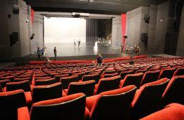 Pozorišne radionice za mlade u Kulturnom centru Novog Sada