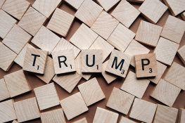 Fejsbukov odbor podržao suspendovanje naloga Donalda Trampa
