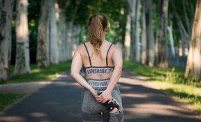 Istraživanje pokazalo koliko treba da vežbate da biste imali jača antitela