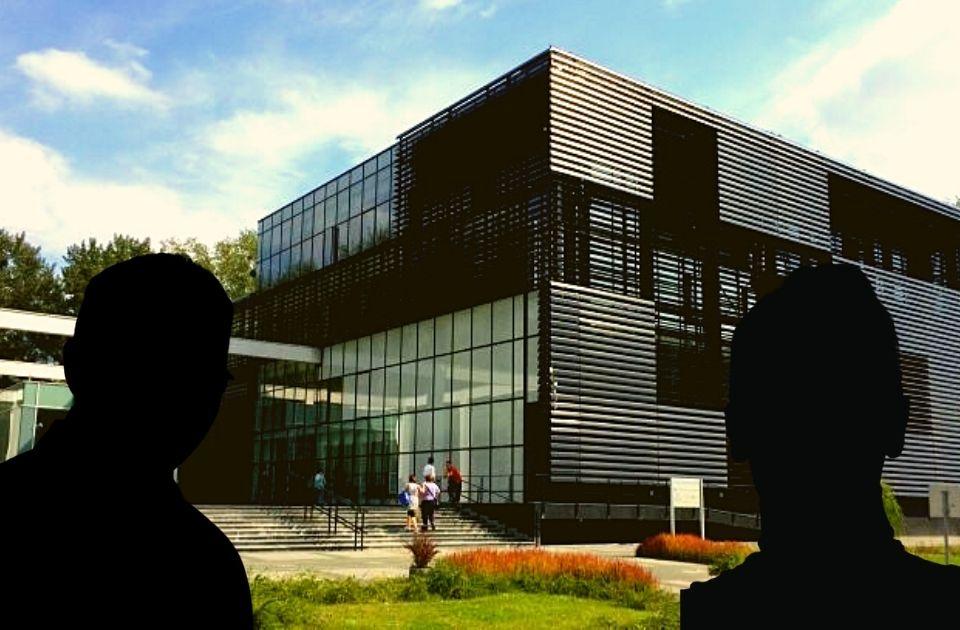 Nastavlja se burna procedura izbora rektora Univerziteta u Novom Sadu: Konačna odluka sledeće nedelje