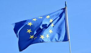 Većina pripadnika mađarske zajednice u Bačkoj obezbedila dvojno državljanstvo