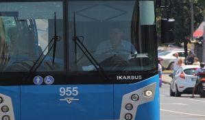 Saradnja sa Mercedesom nije donela finansijski efekat za Ikarbus