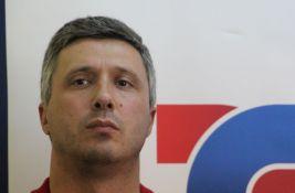 Obradović: Razmisliti da Kragujevac ponovo postane glavni grad Srbije