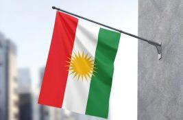 Prekinuti pregovori o iranskom nuklearnom sporazumu