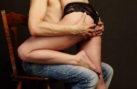 Norveški javni servis objavio seksualni vodič od 60 poza