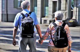 Kisić: Nastavlja se povećanje granice za penzionisanje žena, borimo se da ne budu diskriminisane