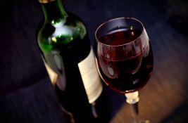Australija podnela žalbu STO protiv Kine zbog carina na vino