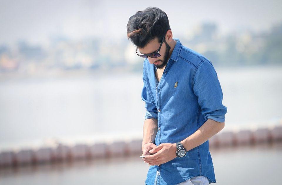 Pakistan zapretio građanima - ili vakcinacija ili nema mobilnog telefona