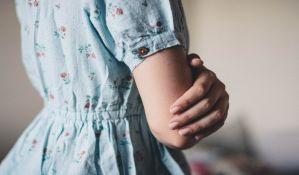 Test sa hladnom vodom i rukama otkriva da li imate zdravo ili bolesno srce