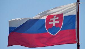 Parlamentarni izbori u Slovačkoj, očekuje se poraz vladajuće partije