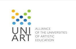 Osnivačka konferencija Alijanse univerziteta i umetničkih Univerziteta