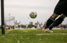 Fudbalski klubovi u Srbiji
