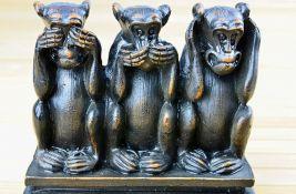 KVIZ: Na ova jednostavna pitanja o svetu većina ljudi ne odgovori tačno, a i šimpanze mogu bolje
