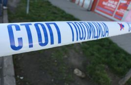 Radnica fabrike u Maloj Remeti poginula nakon što joj je zupčanik uhvatio šal