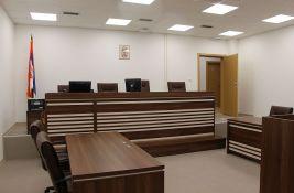 Moguća potpuna obustava rada advokata: Kasacioni sud krivotvorio odluku Evropskog suda protiv banaka