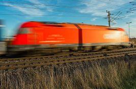 Stigao prvi Štadlerov brzi voz, od ukupno tri