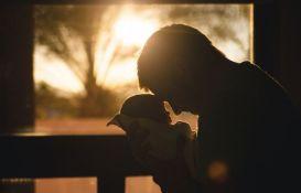 Očeva pažnja može unaprediti mentalni razvoj beba